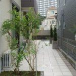 千葉市 外構工事 施工例