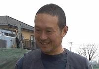 千葉市 外構専門工事 エクステリア元 代表